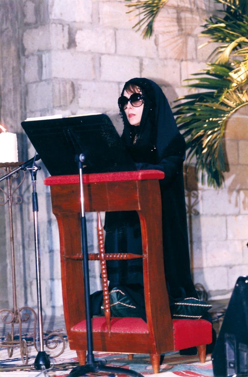 ريما رحباني: «فيه مخطّط لإسكات فيروز وتذويب الأخوين بالرحابنة الجُدد»