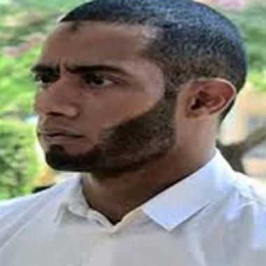 الرقابة تجيز فيلم محمد رمضان بعد التعديلات