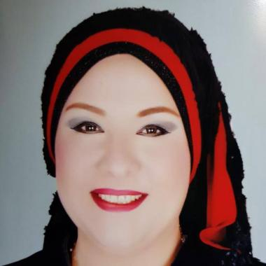 المرأة المصرية تعيش عصرها الذهبى فى عهد السيسي