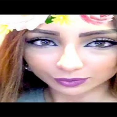 بالفيديو.. دنيا بطمة لحماتها: كاذبة