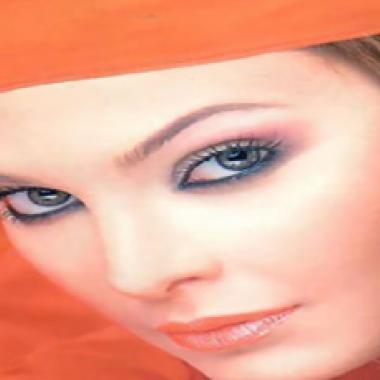 بالصوت: تسجيلات لسوزان تميم في ذكرى وفاتها