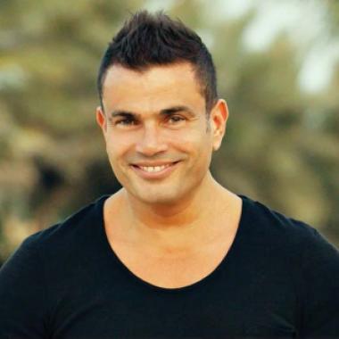 مسلسل عمرو دياب بلا مؤلف!