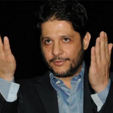 معين شريف: أتواصل مع شيرين عبد الوهاب والدويتو له خصوصية