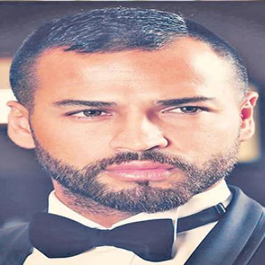 """بعدما وصفه بـ """"الجغل"""" يوسف الخال يرد على وسام حنا:خلصنا بقى"""