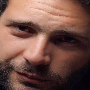 وسام صليبا: أنا ضد المسلسلات الطويلة