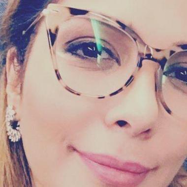 ضجة كبيرة حول توقيف أصالة نصري في بيروت