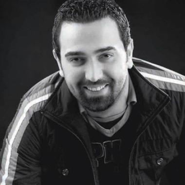طارق سويد: تعاقدت مع محطة تلفزيونية لإنتاج أعمالي