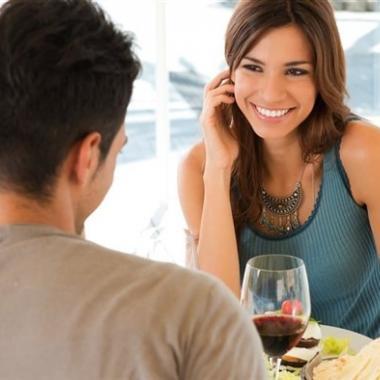 5 أنواع من الرجال عليكِ تجنب مواعدتهم!
