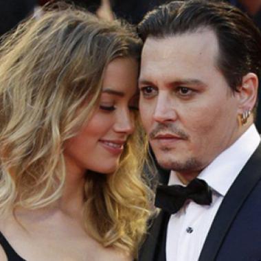 بعد 15 شهر زواج من النجمة التي طلبت الطلاق من زوجها النجم؟