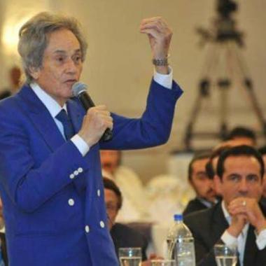 الموسيقار محمد سلطان: فايزة تعيش في قلبي واصالة ليست وفية!
