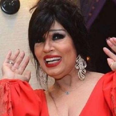 """فيفي عبده و""""لمة العيلة"""" في رمضان"""