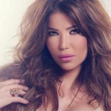 مي حريري تفتح ألبوم ذكرياتها مع ملحم بركات