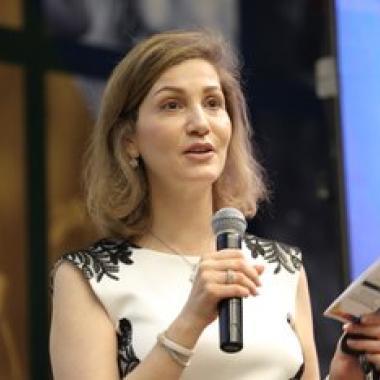 النائب ديما جمالي: الانتخابات برهنت أن اللبنانية الكفؤة تحتاج إلى الكوتا كي تدخل البرلمان
