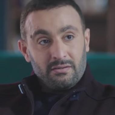بالفيديو: أحمد السقا عاش حالة إكتئاب وصمّم على الإعتزال