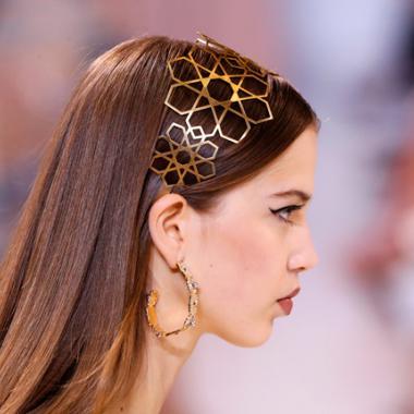 أبرز نصائح مصممة الأزياء زينة صليبي لتشعي جاذبية في عيد الحب