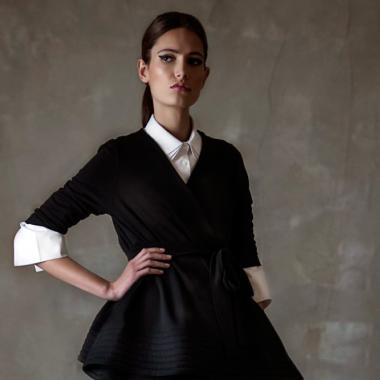 5 مصممات سعوديات أبدعن لرمضان