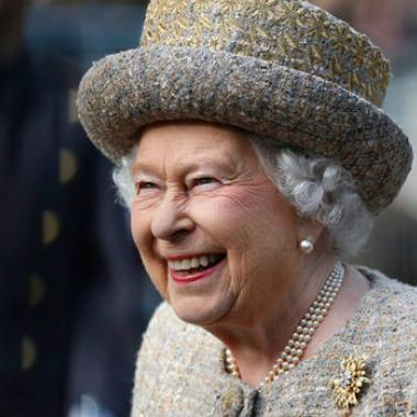 طعام الملكة إليزابيث المفضّل أبسط من كل التوقعات