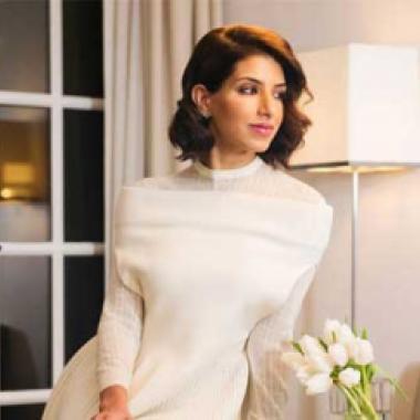 خمس fashionistas سعوديات عليك متابعتهن على انستغرام!