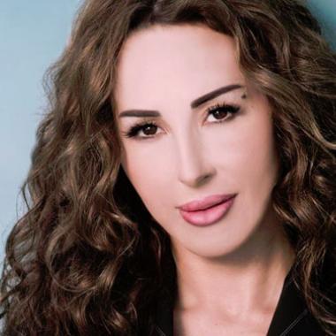 """ورد الخال لـ """"الحسناء"""": أنا من أشد الداعمين للدراما اللبنانية """"شو ما كانت""""!"""