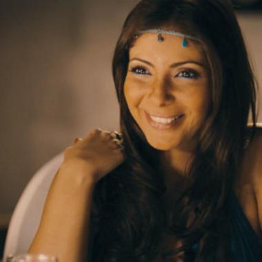 مهرجان أسوان لأفلام المرأة يكرّم منى زكي