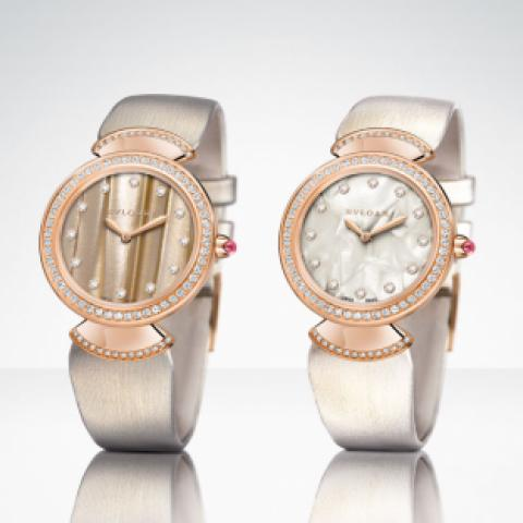 8880ccca1abd9 ساعات Ferragamo 1898 Pair Watch