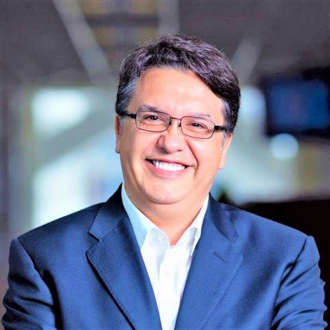 شركة نستله تعيّن ريمي إجل رئيساً لمجلس الإدارة ورئيساً تنفيذياً لمنطقة الشرق الأوسط وشمال إفريقيا