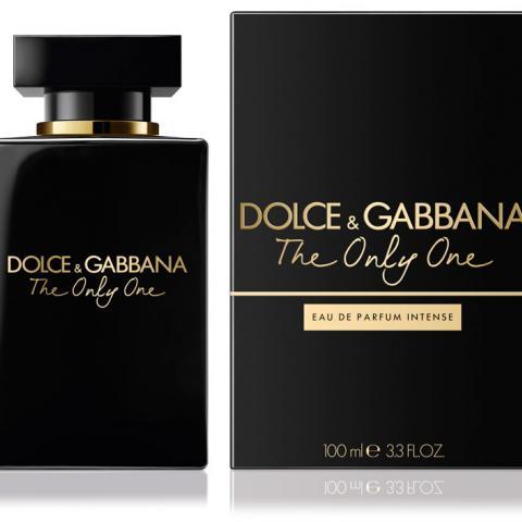 عطر The Only One Eau de Parfum Intense