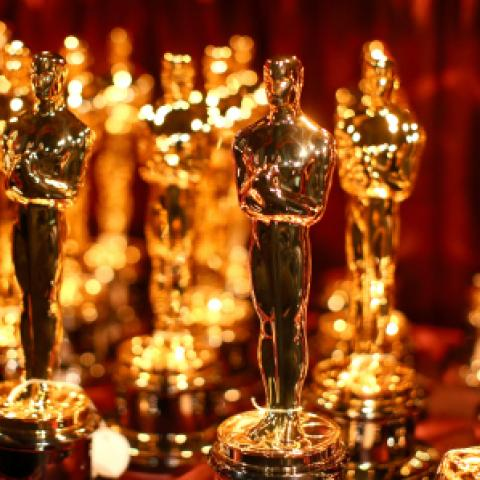جديد أوسكار: جائزة أفضل فيلم جماهيري