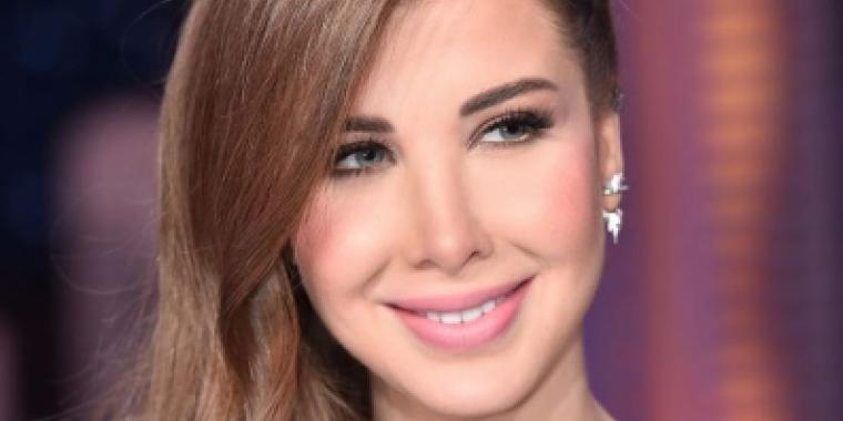 آخر اطلالات نانسي عجرم في Arab Idol لهذا الموسم