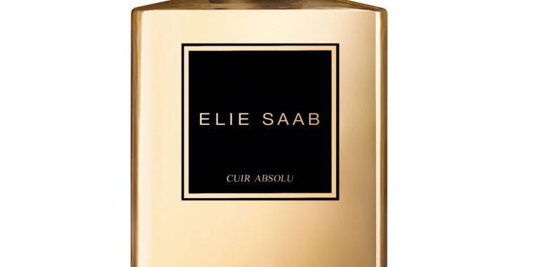 مجموعة عطور ELIE SAAB الجديدة La Collection des Essences