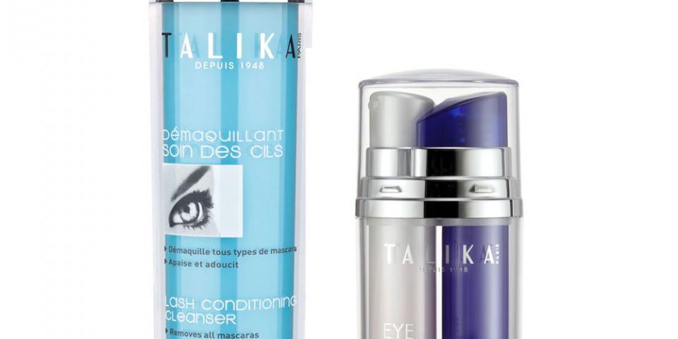 Talika تهتمّ بجمالكِ وتُطلق منتجات جديدة