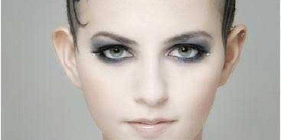 دراسة علمية تؤكد أن العيون مرآة شخصية الإنسان
