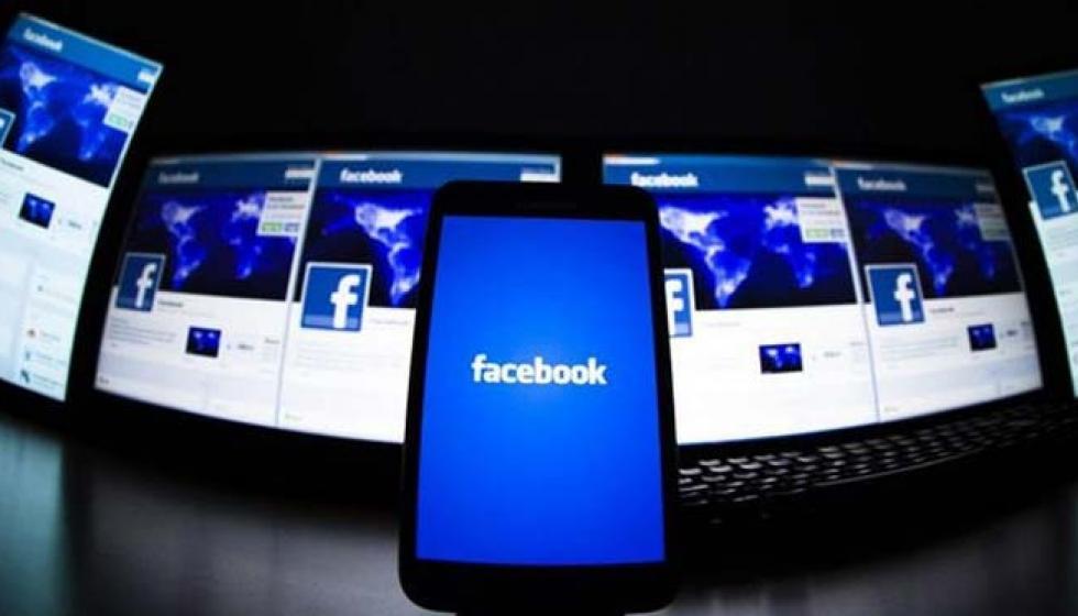فايسبوك يطمح للتواصل بمجرد التفكير