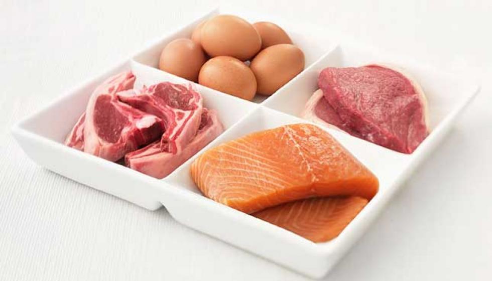 6 نصائح لتجنب التسمم الغذائي في فصل الصيف