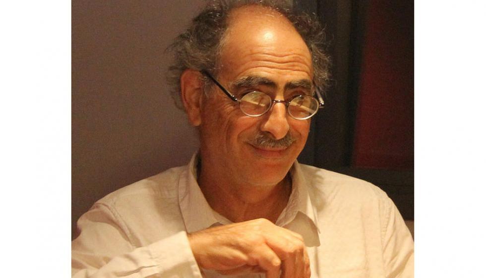 صورة لشيريهان بعدسة مصور لبناني تباع في مزاد