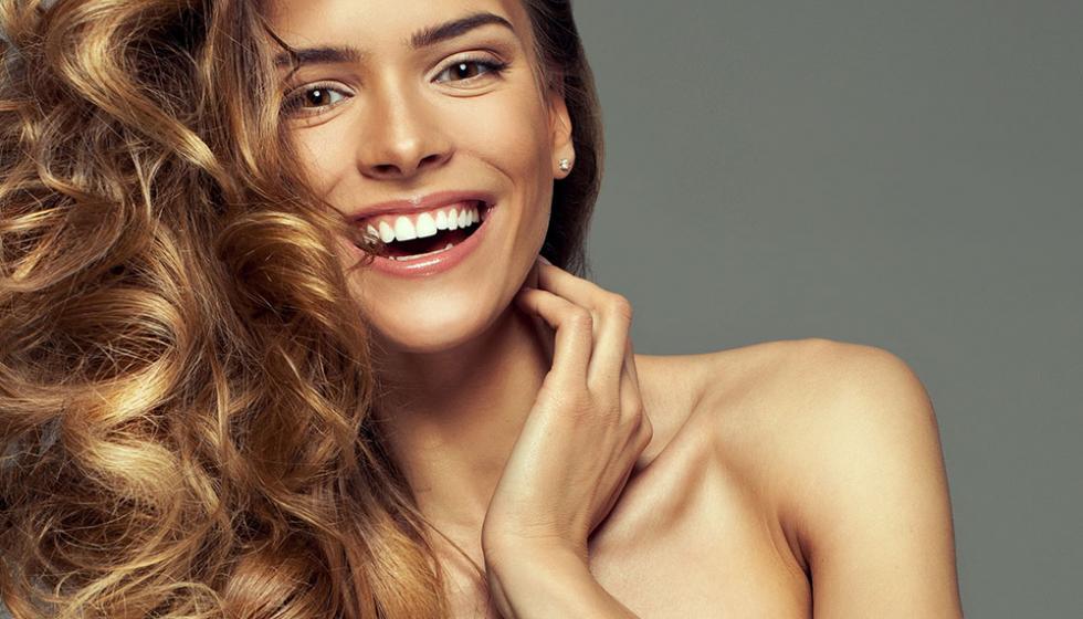 نصائح غذائية للحفاظ على صحة شعرك