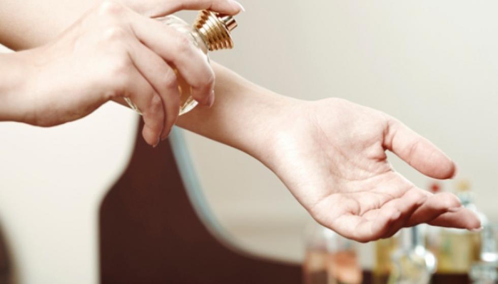 ثلاث نصائح للحفاظ على جودة عطرك
