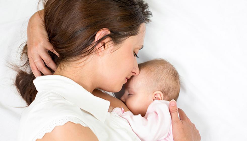 12 معلومة لم يخبرك بها أحد عن الرضاعة الطبيعية