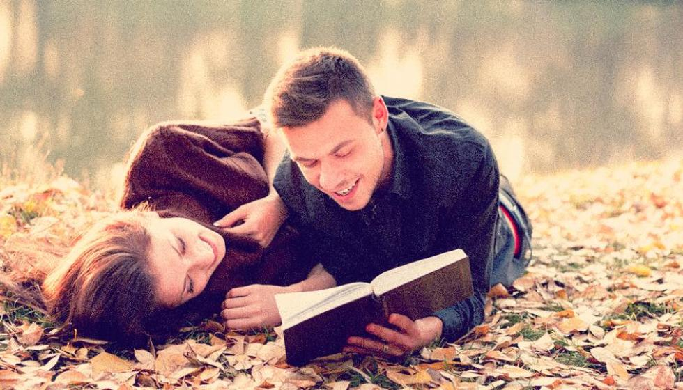 20 نصيحة تخلصك من العزوبية