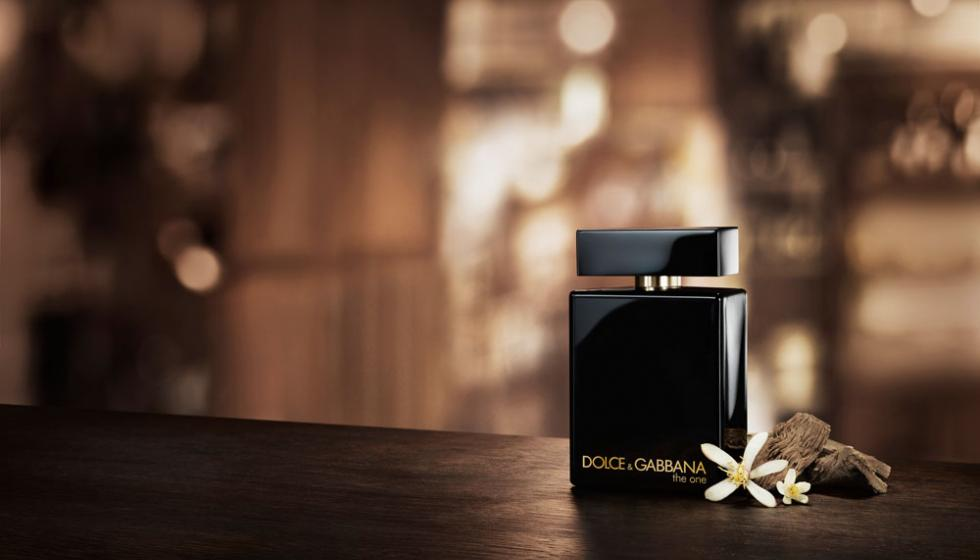 مجموعة Dolce & Gabbana Beauty The One for Men