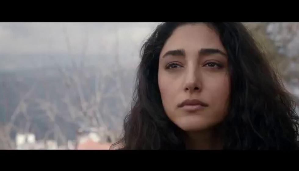 مهرجان الفيلم اللبناني الـ12 وثلاث نوافذ على العالم