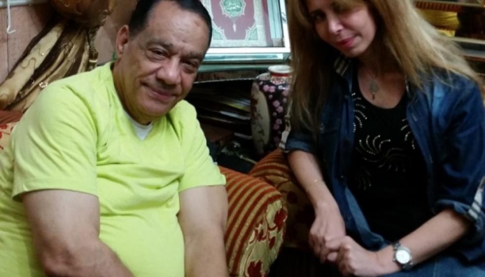 حلمي بكر في اعنف رد على فارس كرم