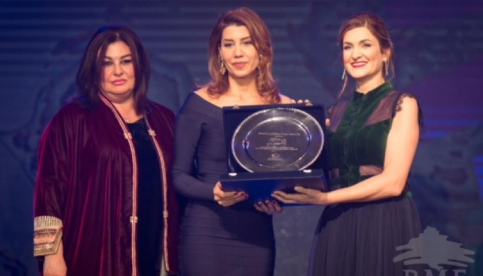 مؤسسة رينيه معوض في حفلها السنوي: هدفنا أن يبقى اللبناني في أرضه
