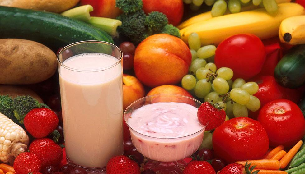 نصيحة صيدلي: المكمّلات الغذائية لبشرةٍ نضرة