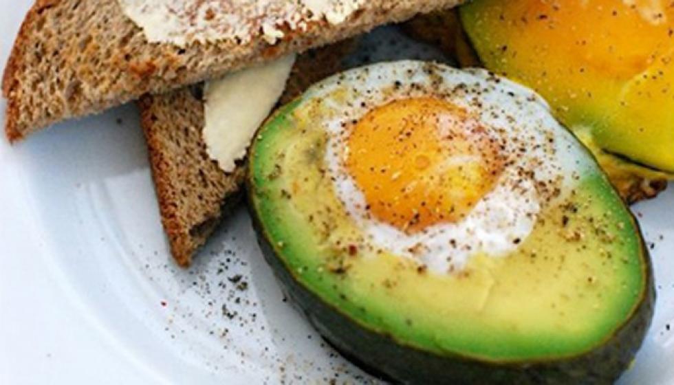 احذروا تجنب وجبة الفطور!