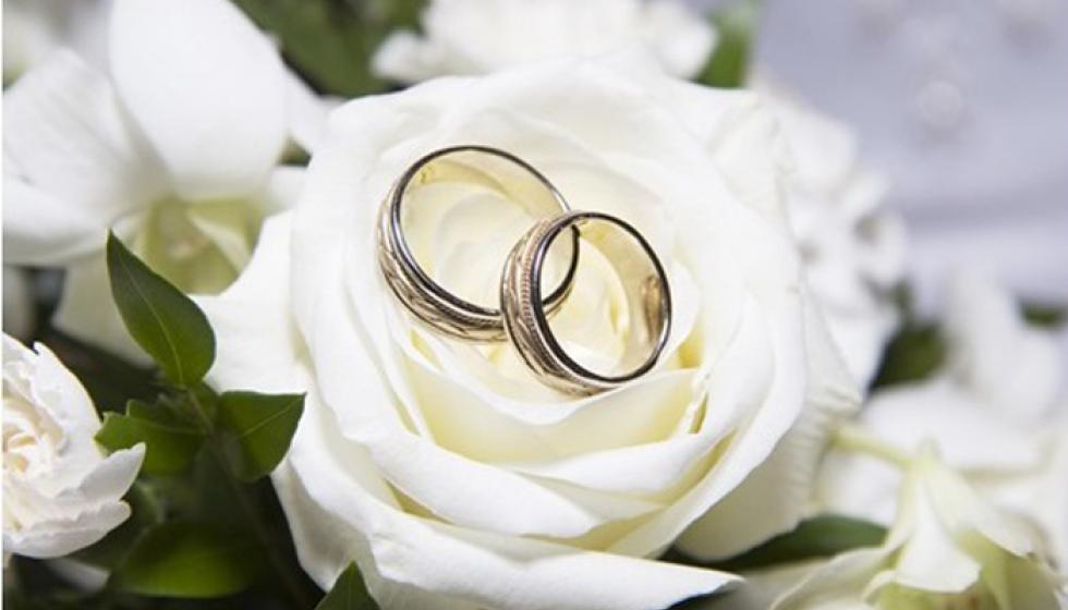 آخر تقليعات الأعراس (للراشدين فقط)
