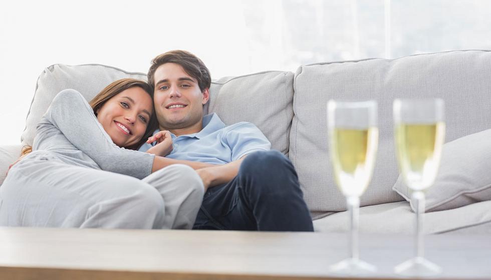 الأعياد والكحول.. والنشاط الجنسي