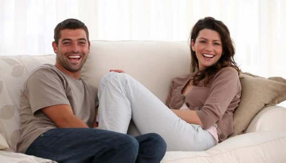 هكذا يسّعد الأزواج وهكذا يتعسون!