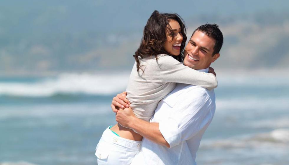 هكذا تمتلكان مفتاح السعادة في زواجكما!
