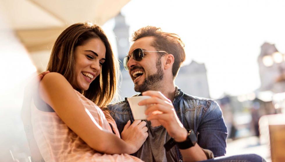 5 نصائح لعلاقة أكثر حميمية